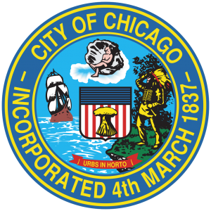 City of Chicago Case Study - Matech