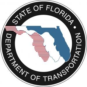 Florida FDOT Case Study - Matech