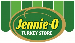 Jennie-0 Case Study - Matech