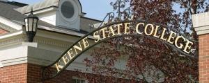 Keene Case Study - Matech