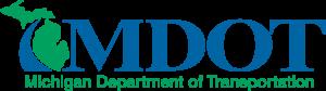 Michigan MDOT Case Study - Matech