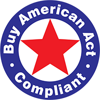 Buy-American-Act-Logo