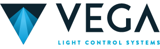 Vega Light Control Systems